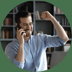 Aberdeen business telecoms managed business mobiles