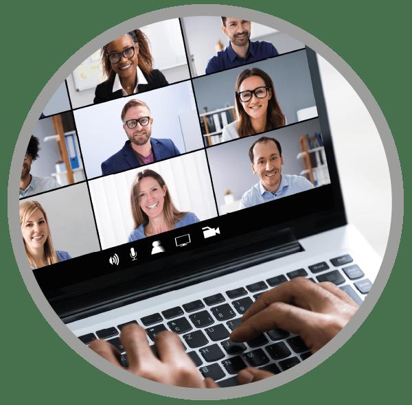 Aberdeen business telecoms Microsoft teams integration
