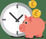 Aberdeen business telecoms savings