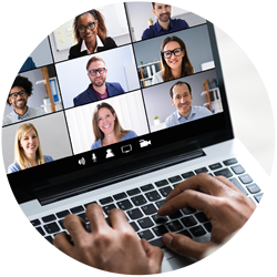 Aberdeen business telecoms remote working