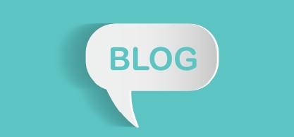 Aberdeen business telecoms blog image